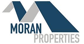 Moran Properties